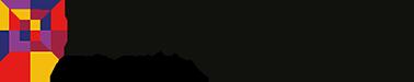 Equmeniakyrkan Ekenässjön Logo