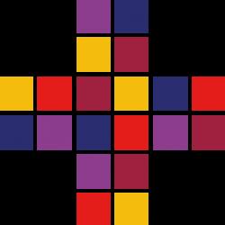 EK_Ekenassjon icon