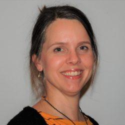 Monika Sennerstrand